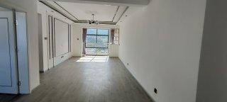 2室2厅1卫80m²精装修