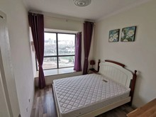 2室2厅1卫89m²精装修