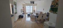 2室2厅1卫92m²精装修