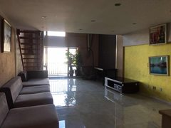 2室1厅1卫67m²精装修