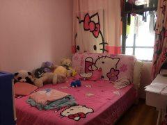 3室2厅2卫144m²精装修