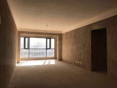 4室2厅1卫130m²毛坯房