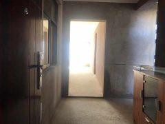 3室2厅2卫119m²惠丰瑞城碧园