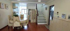 4室3厅4卫170m²豪华装修