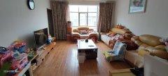 3室2厅1卫108m²精装修