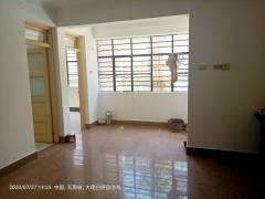 2室2厅1卫55m²简单装修