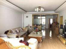 3室2厅2卫121m²精装修