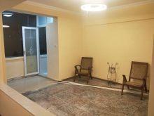 市中心关平路2室1厅1卫63.9m²精装修