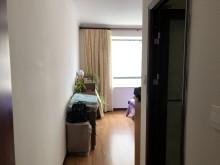 3室2厅2卫127m²豪华装修