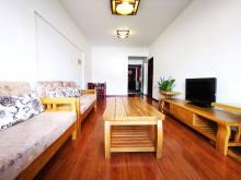 2室2厅1卫86m²精装修