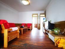 3室2厅1卫67m²简单装修