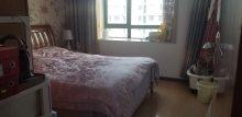 3室2厅1卫89m²简单装修