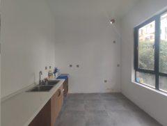 5室2厅2卫226m²简单装修