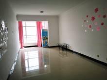 1室1厅1卫42m²简单装修