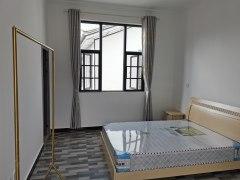 大理古城北门 1室1厅1卫40m²精装修 自建房出租