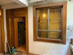 优质烟厂宿舍3室1厅1卫80m²简单装修