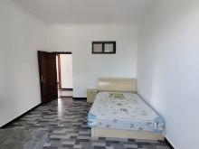 1室1厅1卫35m²精装修