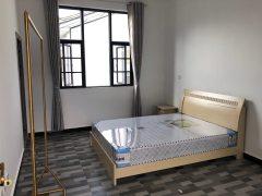 1室1厅1卫40m²精装修