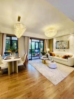 (经济技术开发区)大理锦绣华城2室2厅1卫75m²精装修