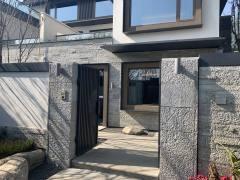 (海西片区)华侨城·大理王宫2室2厅1卫77m²豪华装修